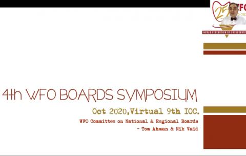 Thumbail.. International Symposium