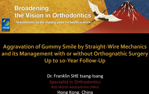 Thumbnail Tsang Tsang Franlin She