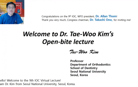 Thumbnail_Tae Woo Kim