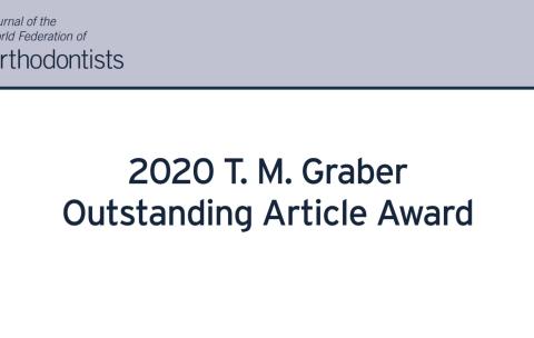 Thumbnail TM Graber 2020